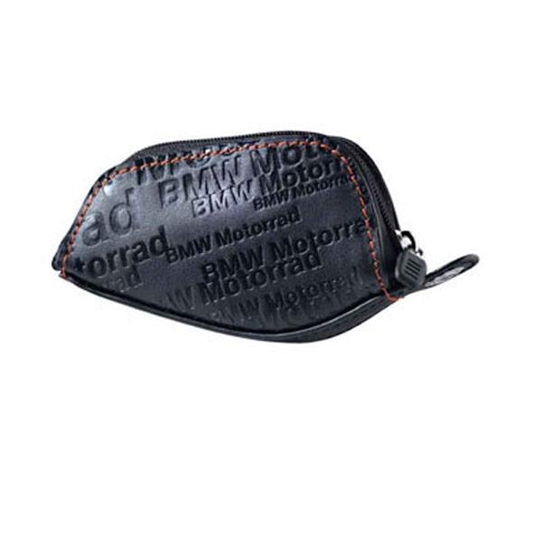Les D'origine La Pour Motard Moto Le bmw Accessoires Bmw Boutique rrxq5wnC7