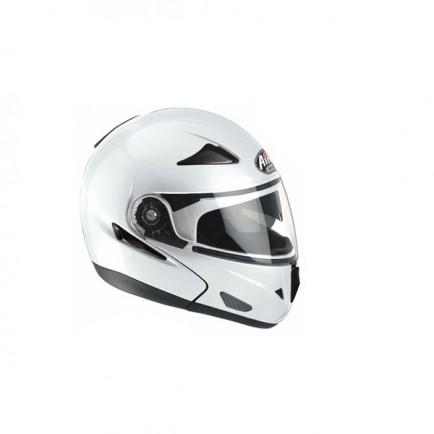 Ecran Incolor Sv55 S La Boutique Moto