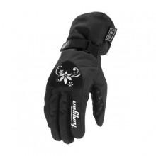 gant hiver furygan