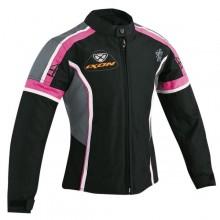 Textile Bering Moto Et Moto Marques Blousons Toutes Femme Vestes TqtwxP8
