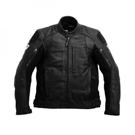 blouson cuir homme adrenaline la boutique moto. Black Bedroom Furniture Sets. Home Design Ideas