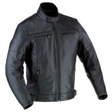 equipement cuir homme la boutique moto. Black Bedroom Furniture Sets. Home Design Ideas