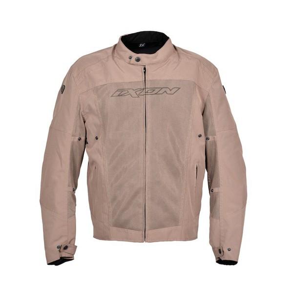 Textile Toutes Moto Moto Et Homme Blouson Bering Marques Veste qw0vXtxCf