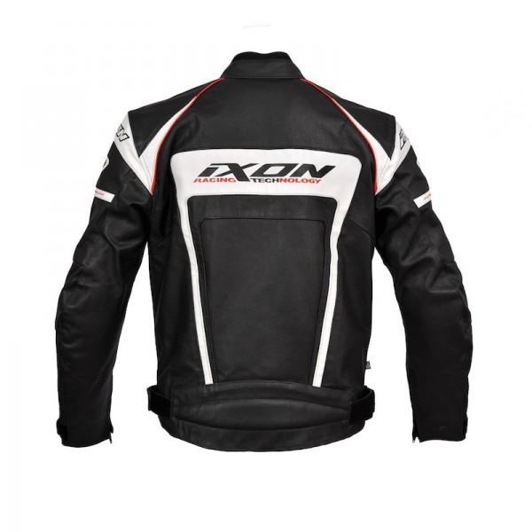 Ixon Moto Fueller Blouson La Boutique dqw67Zw