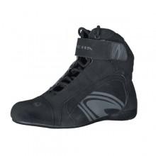 Chaussures Toutes V Moto MarquesKtmTcx Soubirac Forma sxtQhrdC