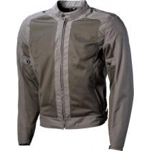Homme Blouson Moto Marques Bering Toutes Veste Textile Et Moto IwO7qr0IF